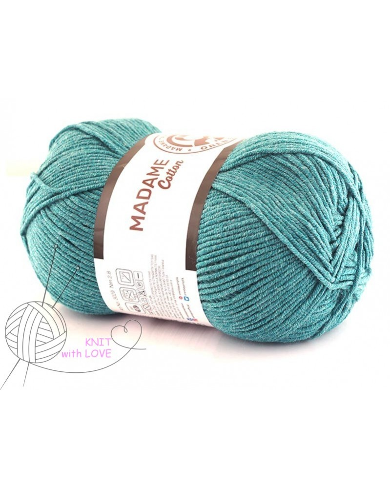 wloczka-madame-cotton-kolor-bialy-000
