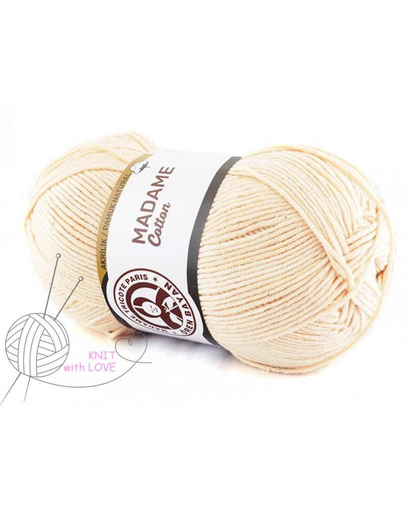 wloczka-madame-cotton-kolor-bialy-000