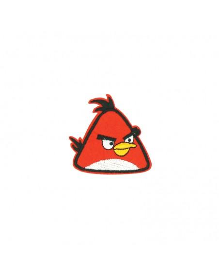 aplikacja-termo-naszywka-lata-angry-birds-czerwona