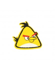 aplikacja-termo-naszywka-lata-angry-birds-zolta