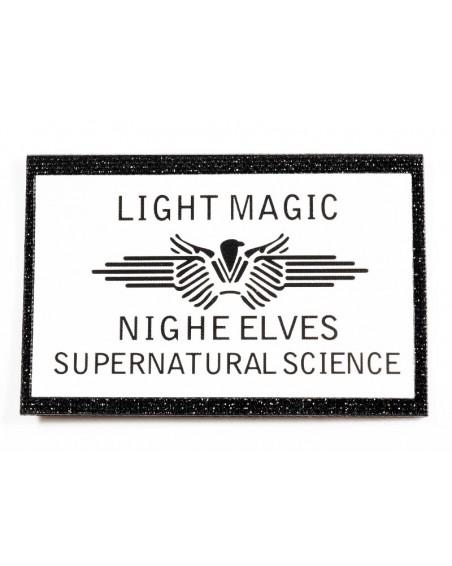 aplikacja-termo-lata-light-magic-75x5-cm