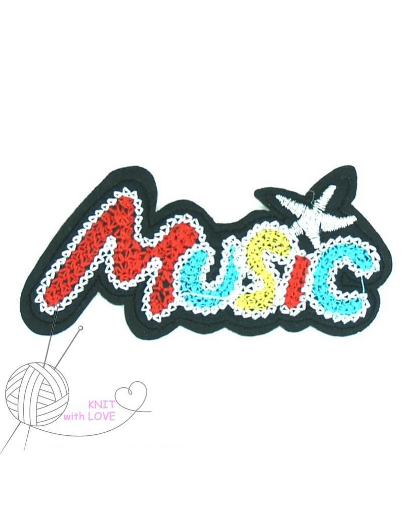 aplikacja-termo-naszywka-music