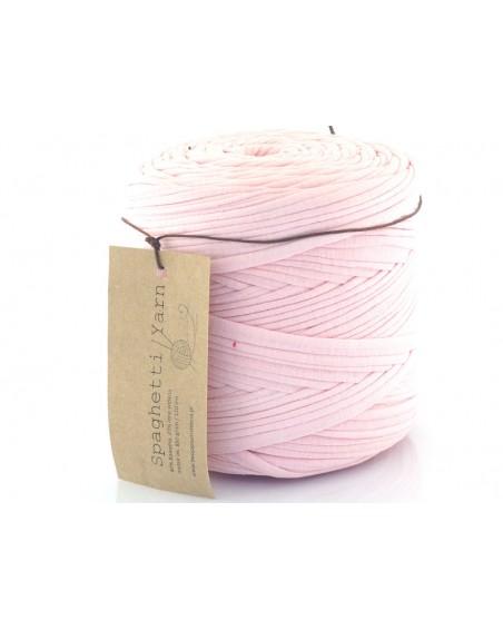 copy-of-wloczka-cotton-spaghetti-kolor-roz-