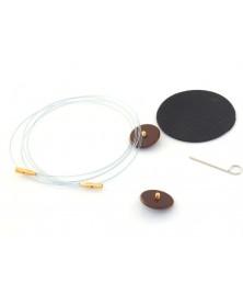 druty-hebanowe-do-laczenia-zylka-35-mm