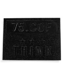 aplikacja-termo-lata-czarna-brokat-75x5-cm