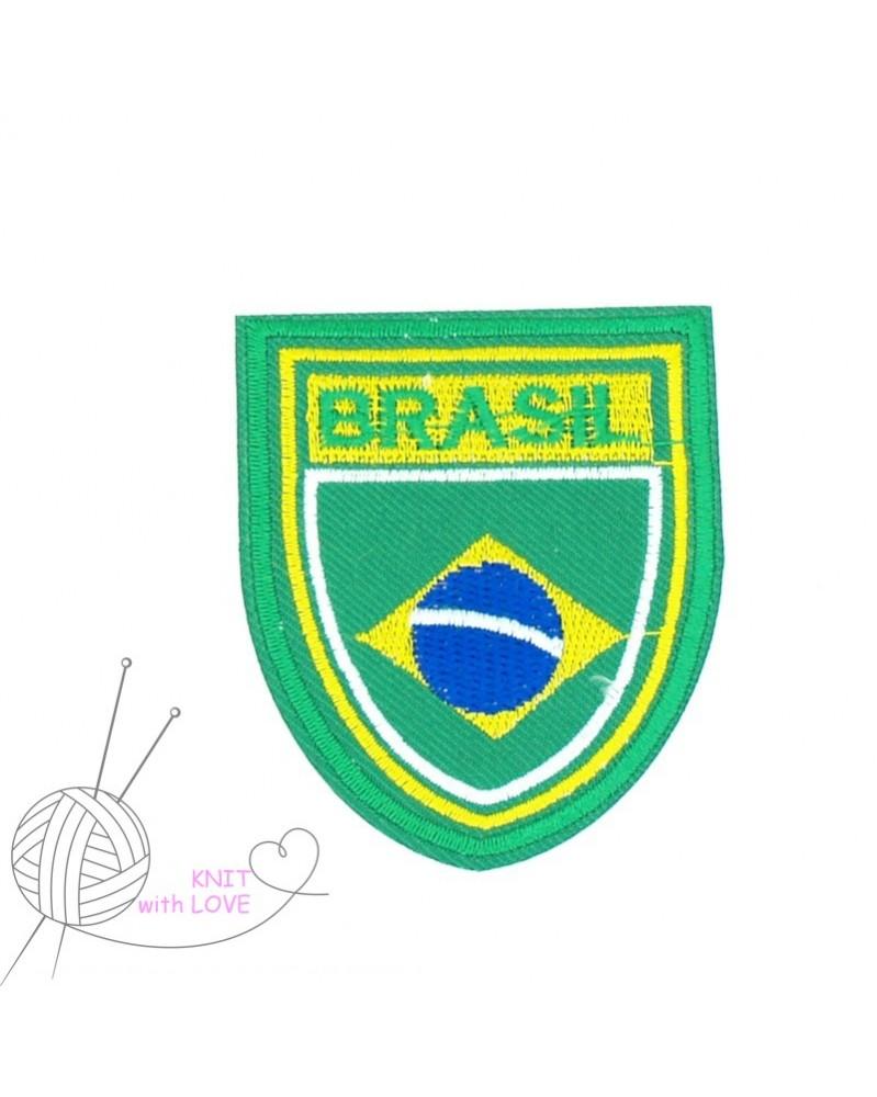 aplikacja-termo-naszywka-brasil-brazylia