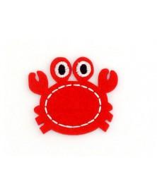 aplikacja-termo-naszywka-krab