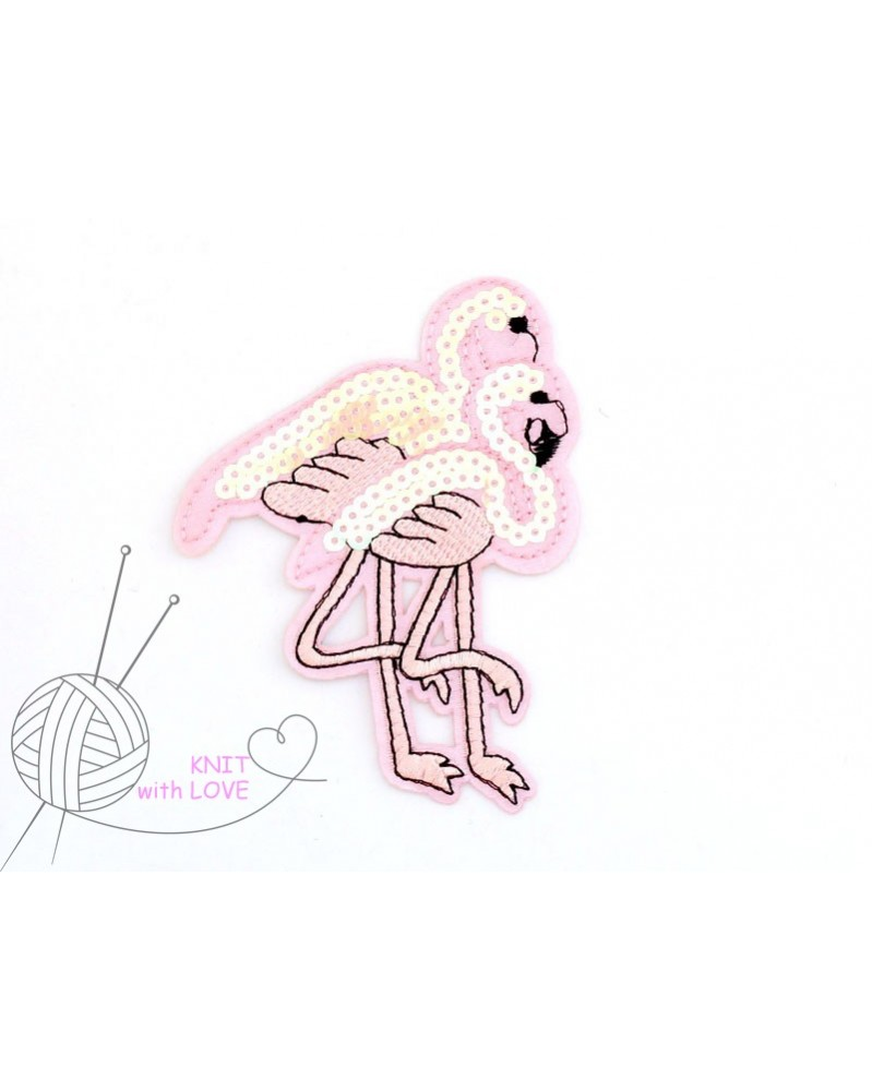 aplikacja-flamingi-