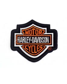 aplikacja-duza-harley-davidson