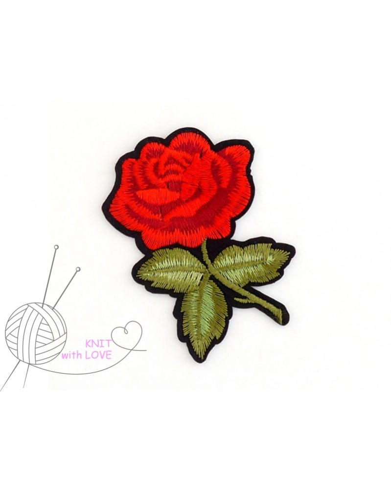aplikacja-roza-mala