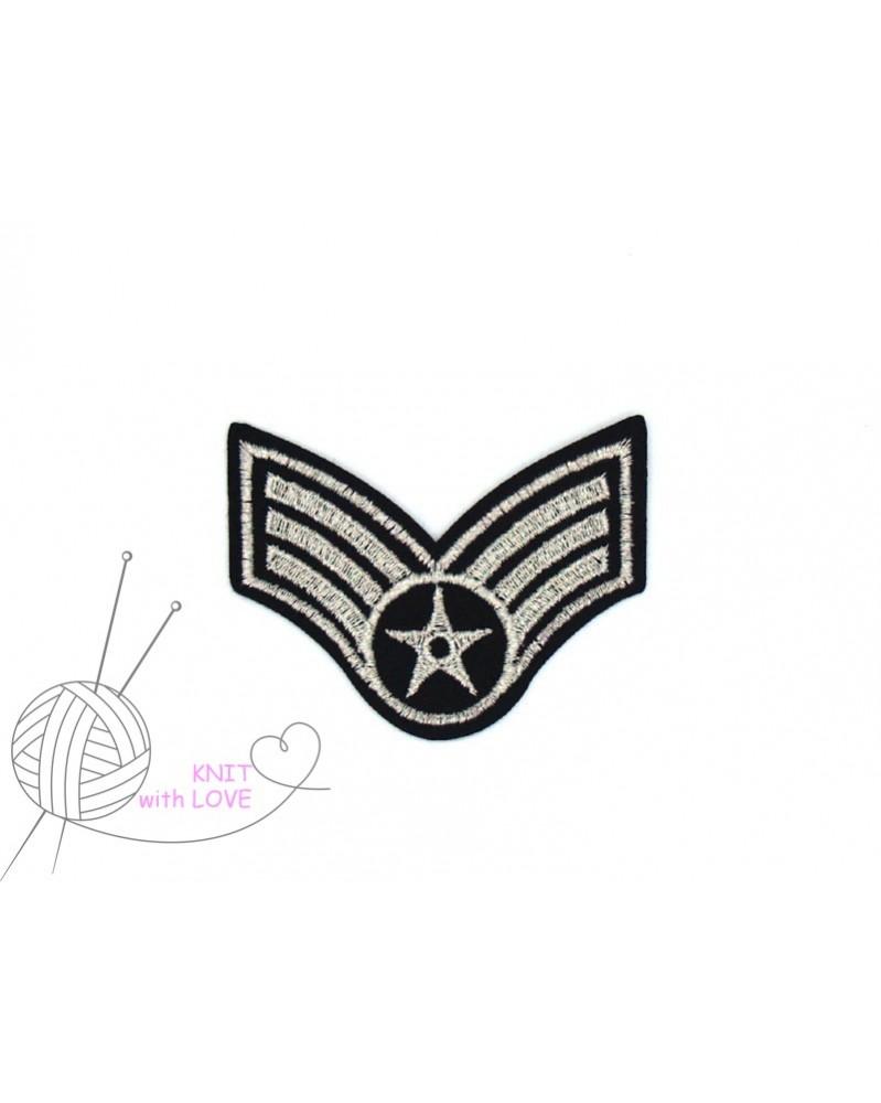aplikacja-termo-naszywka-militarna-wojskowa-pagon