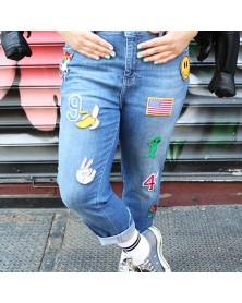aplikacja-termo-naszywka-fhs-jeans-hit