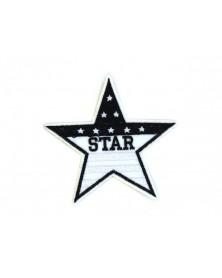 aplikacja-termo-naszywka-gwiazda-star-hit-11-cm