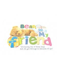 aplikacja-prasowanka-xxl-bear-friend-hit