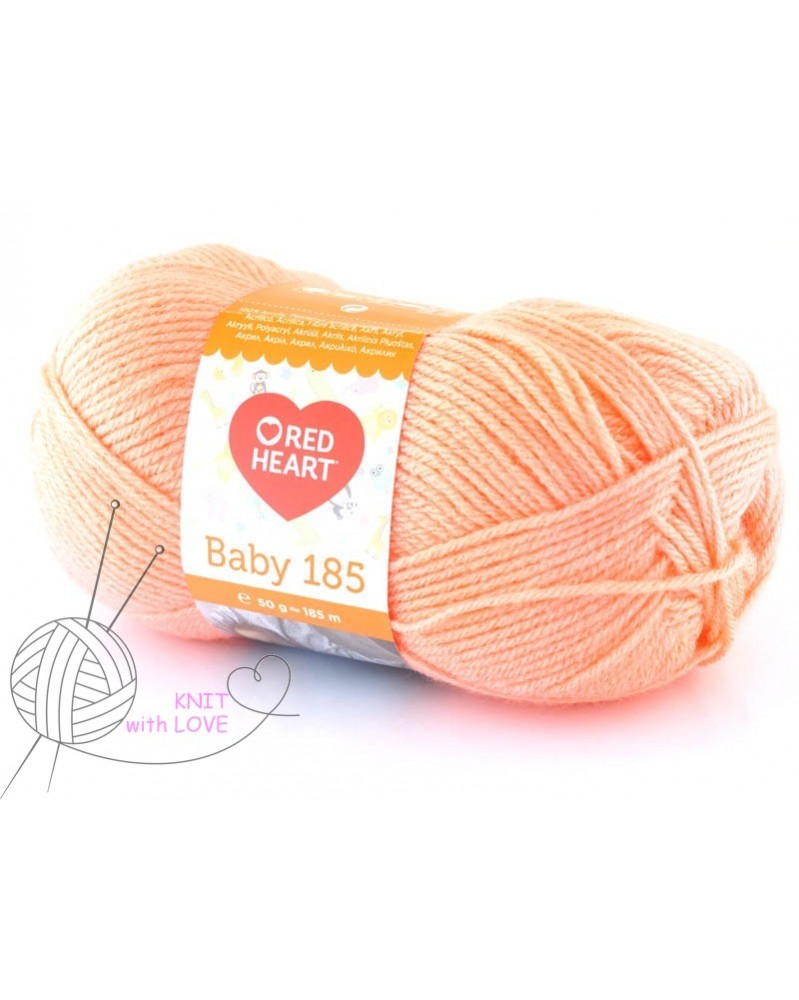 wloczka-baby-185-red-heart-kol-180