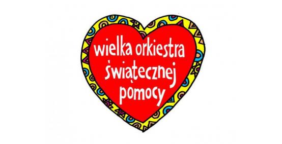 b-wielka-orkiestra-blog