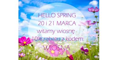b-wiosna-rabat
