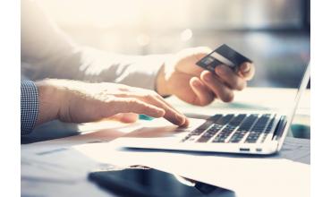 Czy warto kupować akcesoria dziewiarskie przez internet?