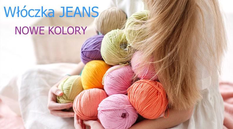 456eecba45f289ddaa0b087311165b5850e58cc2-włóczka-jeans-nowe-kolory